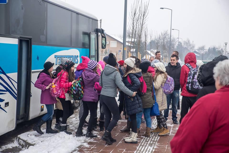 Deca sa Kosova (3)