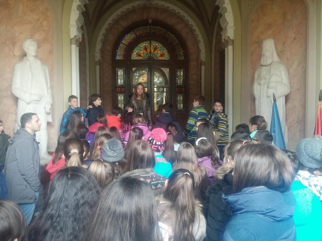 Deca sa Kosova Novi Sad  (3)