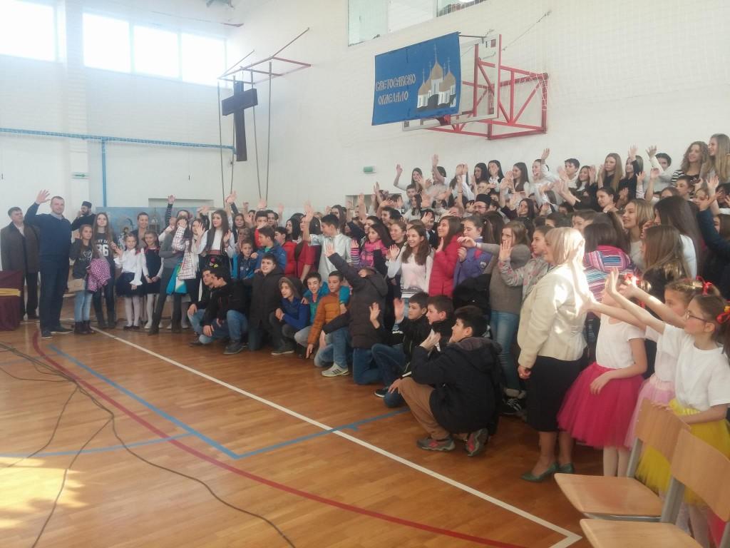 Deca sa Kosova Novi Sad  (4)