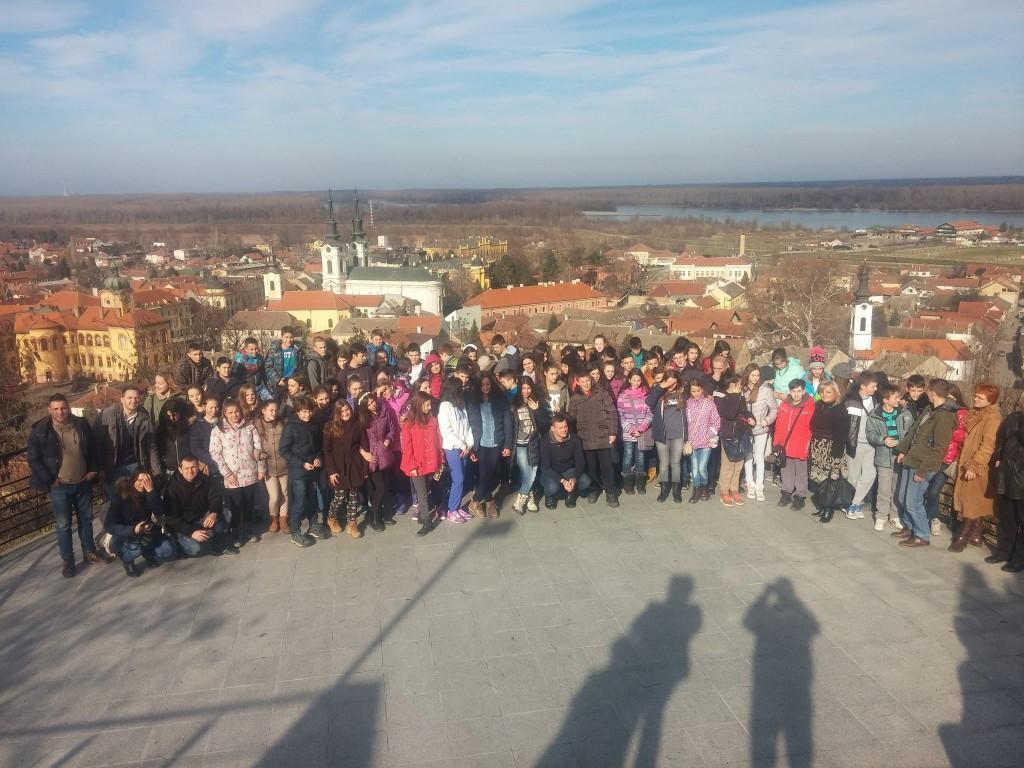 Deca sa Kosova Novi Sad  (5)