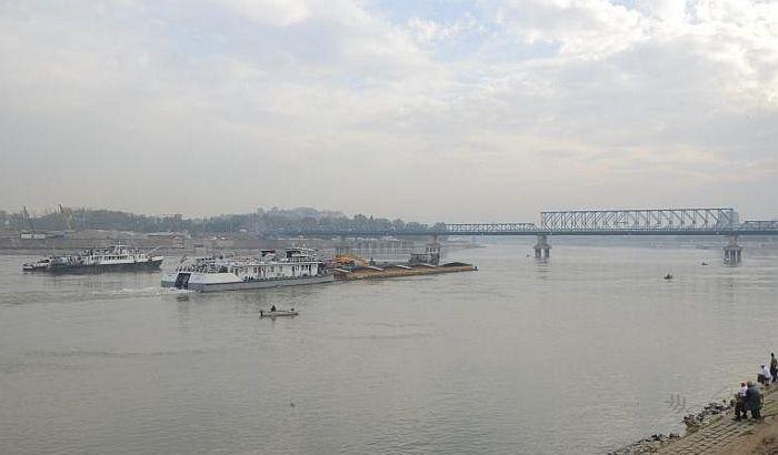 Dunav_grupa_agregati