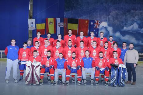 Hokejasi 1