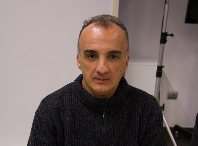 Milorad Vukašinović - Copy