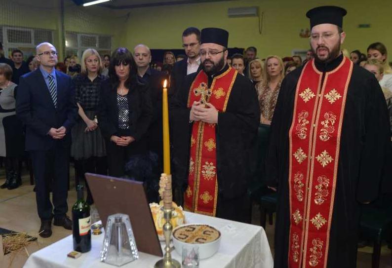 Milos Vucevic OS Dositej Obradovic (3)