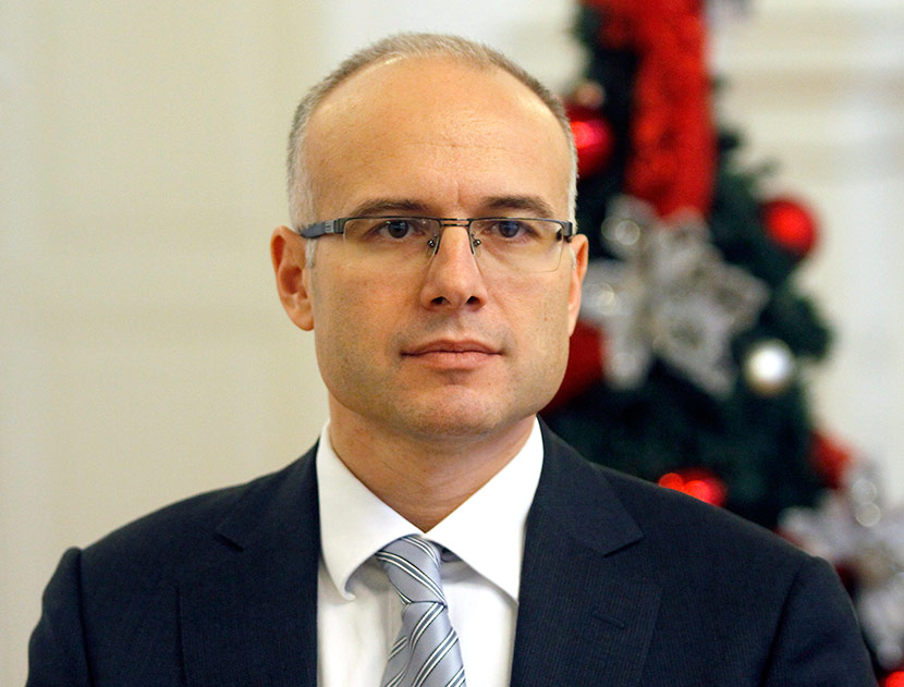 Milos-Vucevic- foto Tanjug