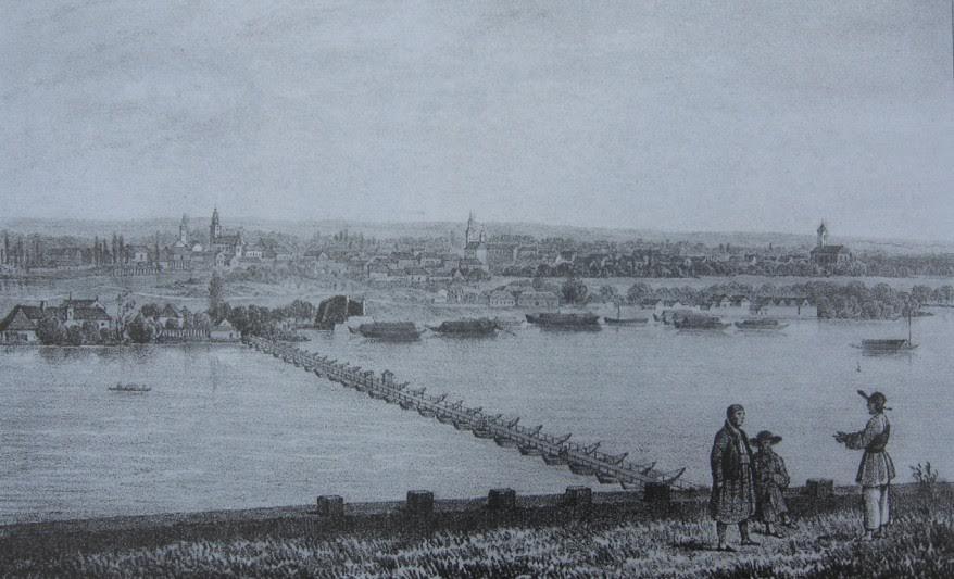 Novi Sad Petrovaradinska tvrdjava  (3)