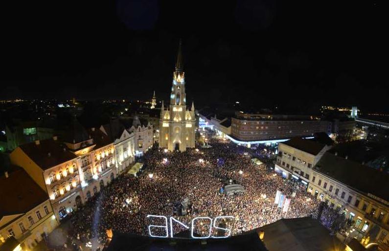 Novi Sad docek 2016 (1)