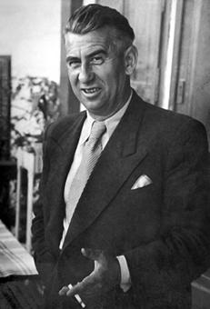 Petar_Dobrovic_-_(1890-1942)