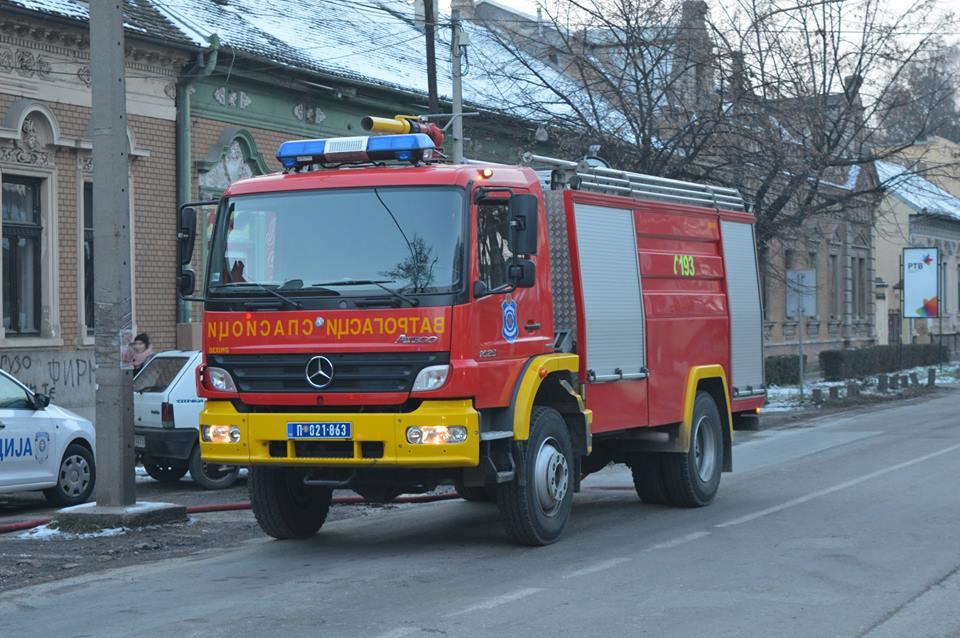 Pozar Petrovaradin  (3)