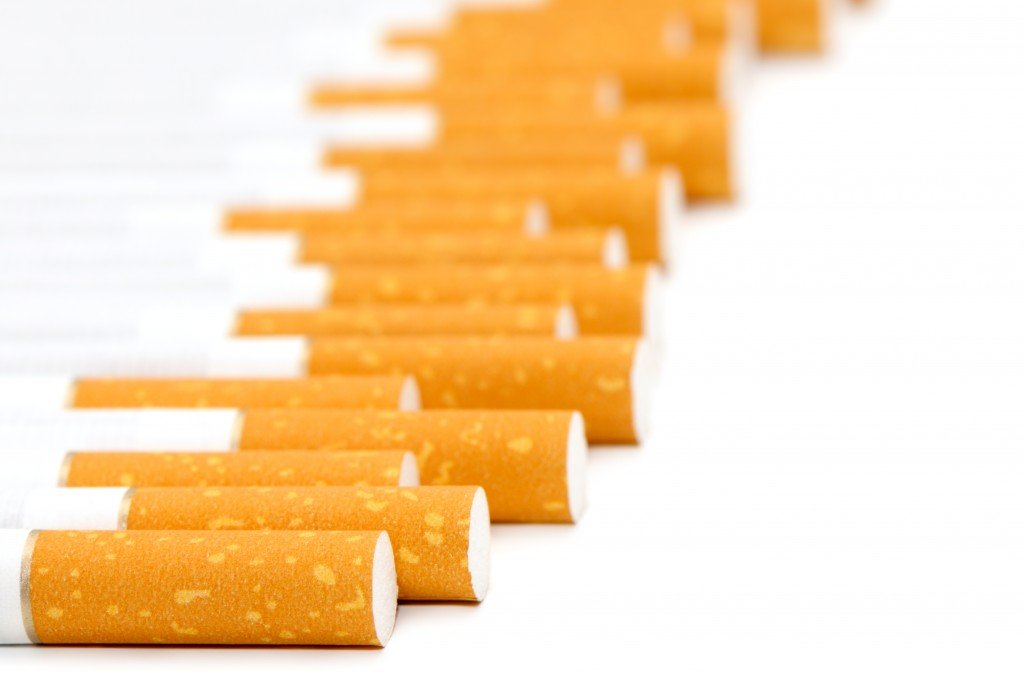 ThinkstockPhotos-Cigarete