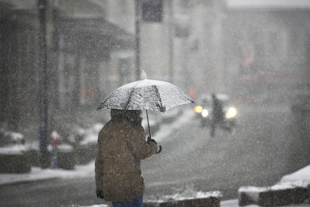ThinkstockPhotos-Sneg i ledena kisa