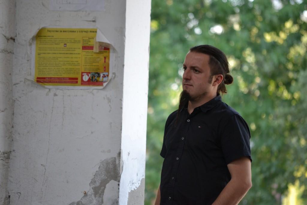 Zdravko Vulin  (4)