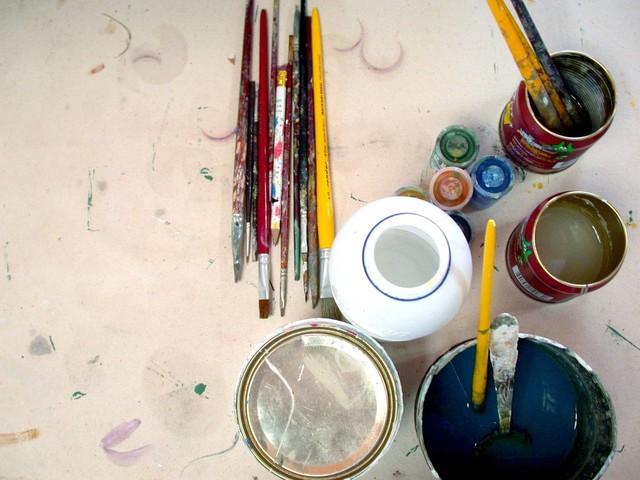 art-tools-2-1426561-640x480