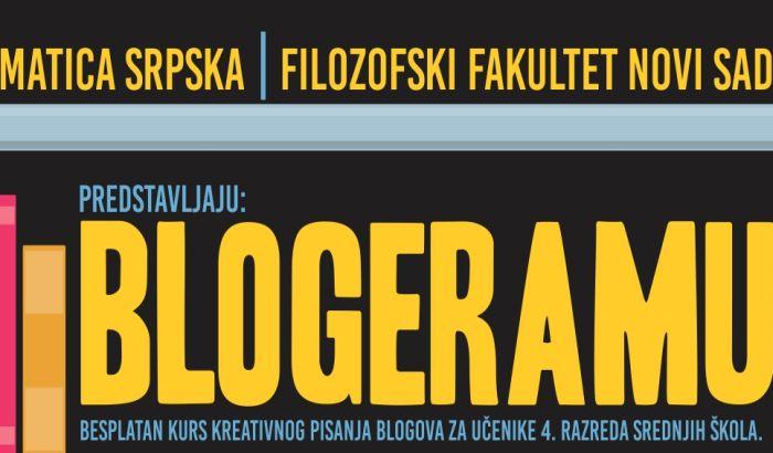 blogerama
