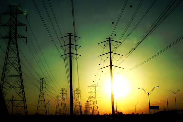 electrical-towers-1230495-639x426