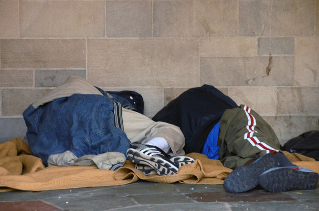homeless-1428820-639x421