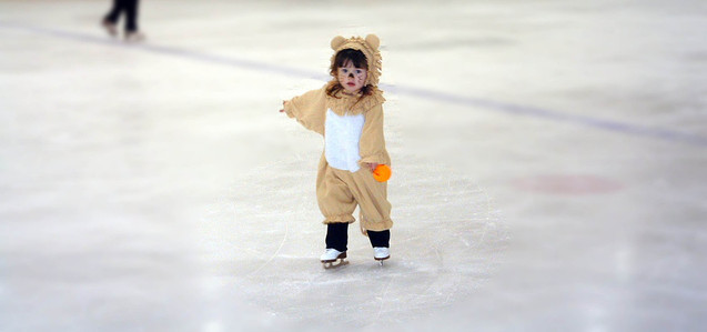 little-lion-skating-1467781-637x298