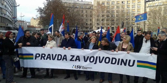 lsv,-protest,-beograd_660x330