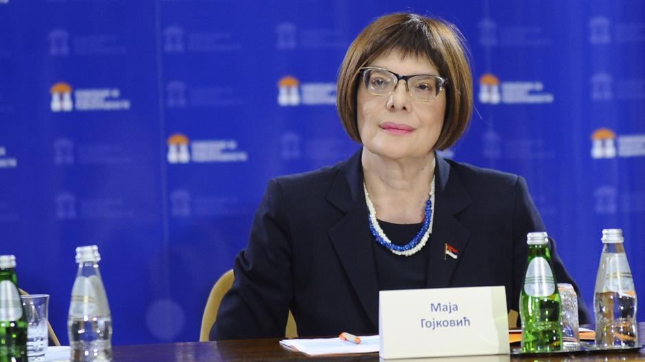 maja-gojkovic-Tanjug-Oksana-Toskic