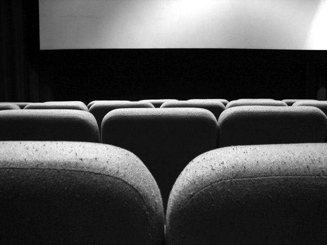 movie-theatre-1234634