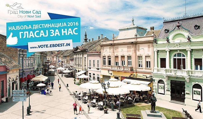 najbolja_turisticka_destinacija