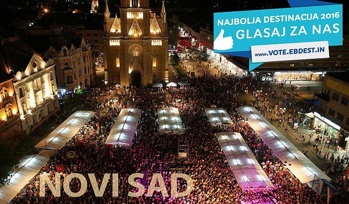 novi_sad_1