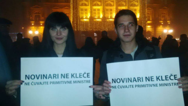 novinari_ne_kleceeee