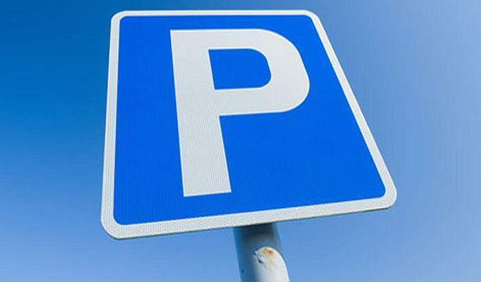 parkiranje_znak