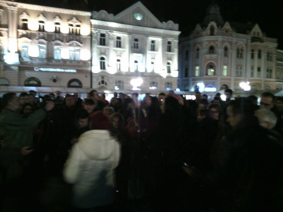 protest_novinara_2