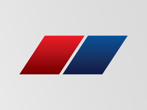 sns-logo 1