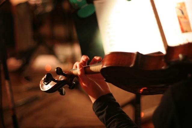 violin-1418622-639x426