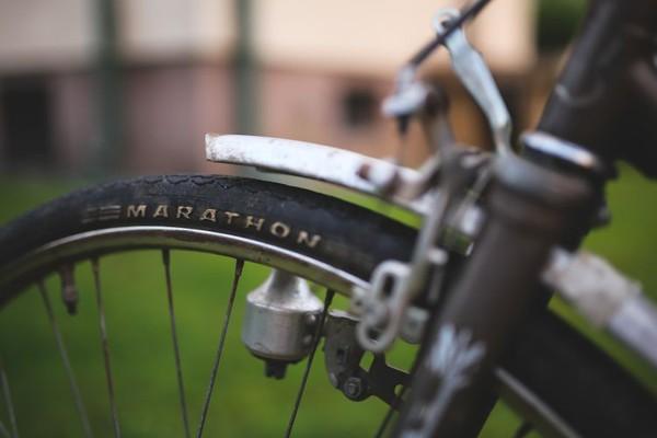7774-marathon-791550-1920