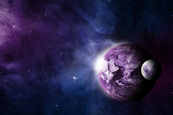 7815-earth-1151659-960-720