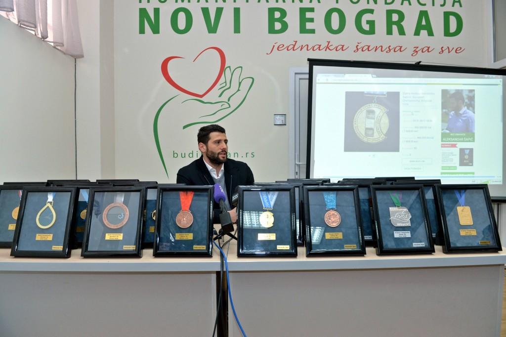 Aleksandar Sapic  (1)