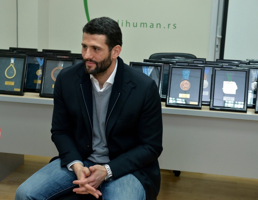 Aleksandar Sapic  (4)