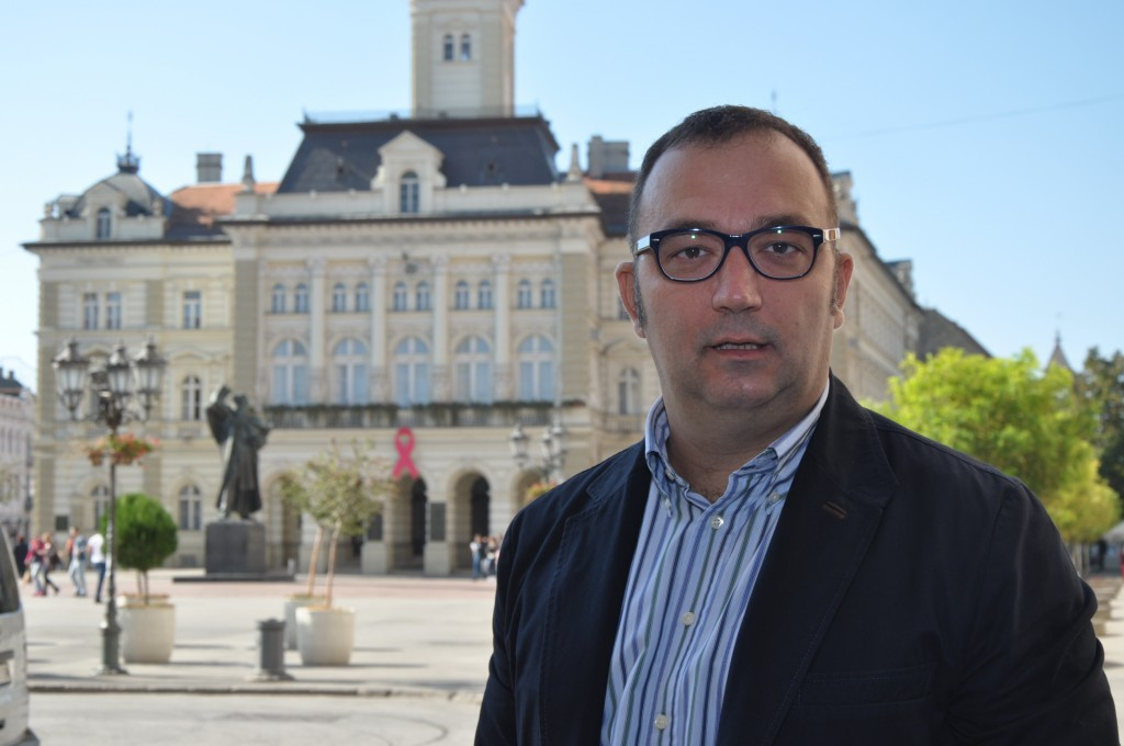 Aleksandar_Filipović