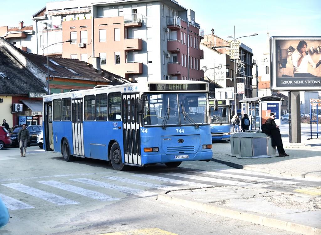 Bus1 Foto Mladen Sekulic
