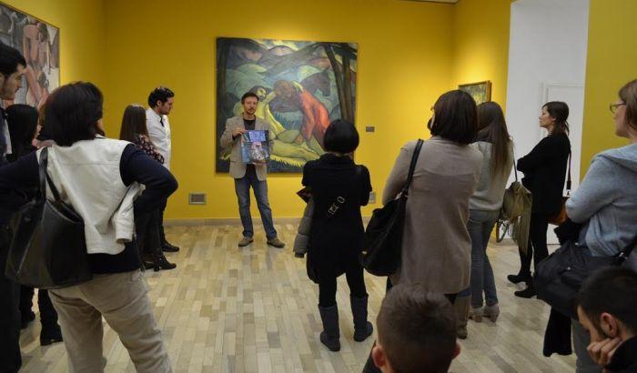 Cas_u_muzeju