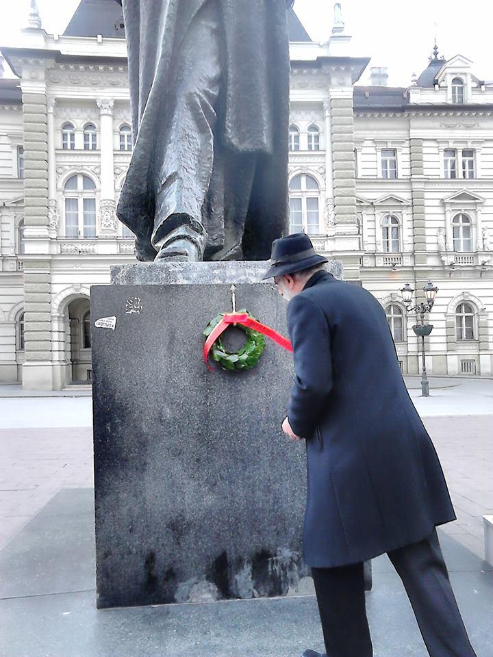 Dan novinara Vojvodine (2)
