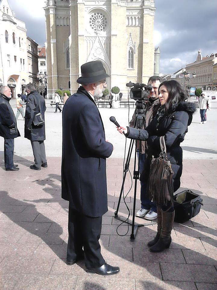 Dan novinara Vojvodine (4)