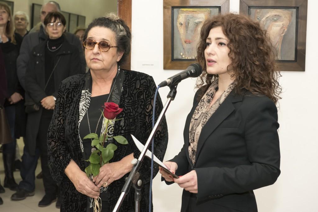 Fedja Kiselicki  (1)