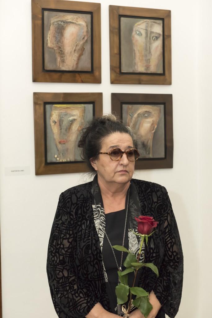 Fedja Kiselicki  (2)