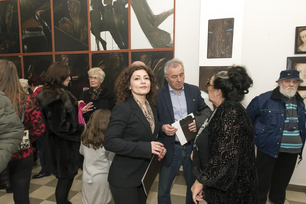 Foto Fedja Kiselicki   (9)