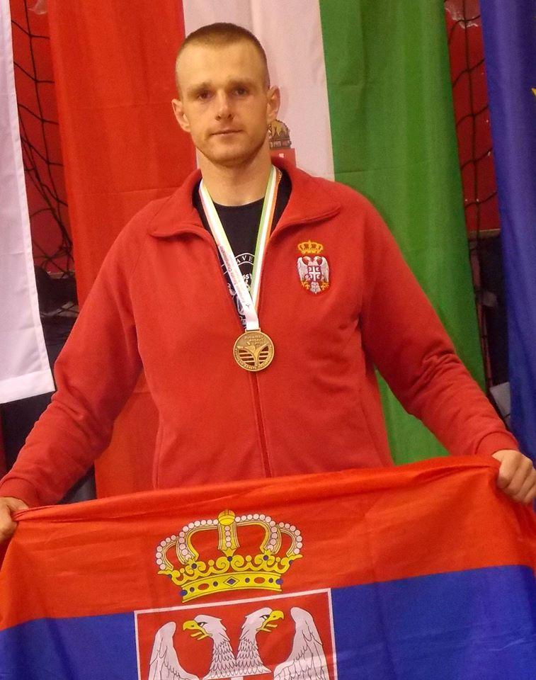 Goran Bajsanski  (1)