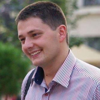 Milan Veselinović: Nije mi svejedno kada vidim da neko živo biće pati