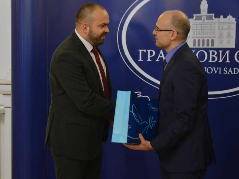 Milos Vucevic i Konzul Crne Gore  (2)