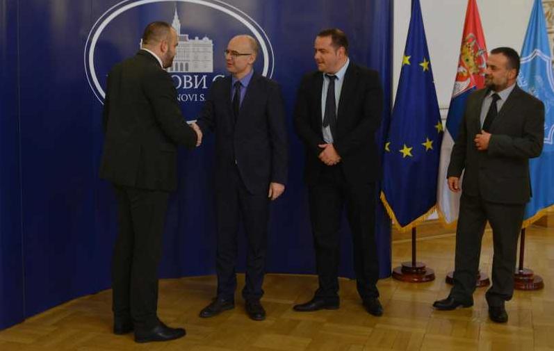 Milos Vucevic i Konzul Crne Gore  (3)
