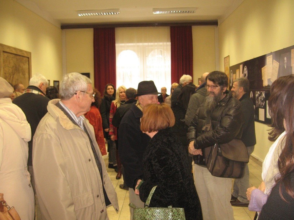 Muzej Vojvodine 031