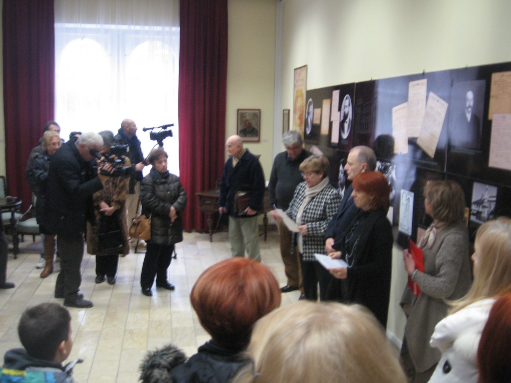 Muzej Vojvodine 036