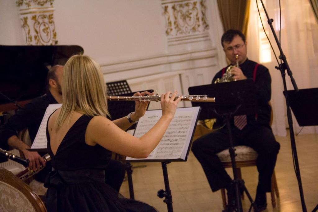 Novosadski duvački kvintet (5)